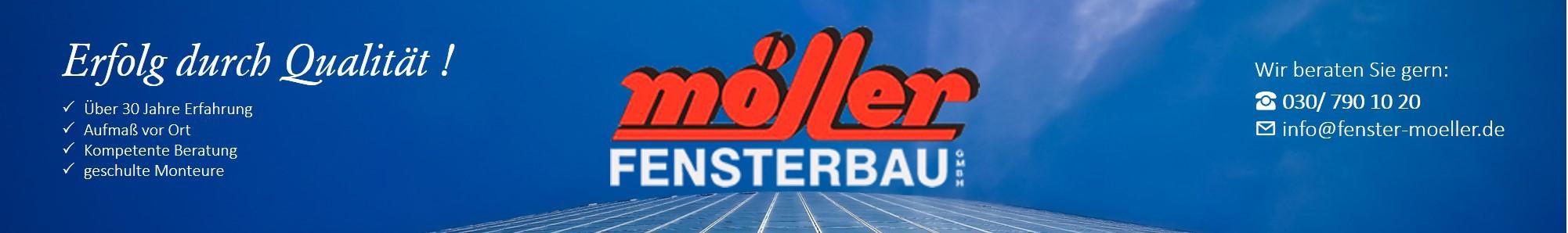 Möller-Fensterbau-Berlin
